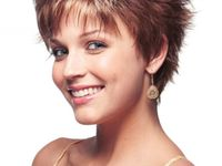 hair style short women 24 best images about amp sassy hair on 8821 | e2ef654ad8821c057f44c8e675677715