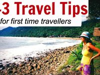 Insider travel tips on things to see and do around the world