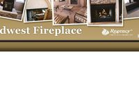 Midwest Fireplace Home Stove Fireplace Fireplace Inserts Stove