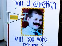 1000+ images about Madalyn 3rd Grade Student Council on Pinterest ...