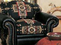 34 Best Native American Furniture Images On Pinterest