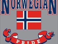 All Things Norway