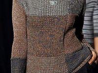 pulovre a svetre