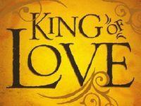 King Spells / King Spells for love and lost love spells http://www.kingspells.co.za