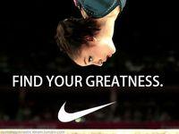 The Gymnast Life