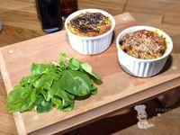 TARİFLER / yemektarifleribizde.com  sitemiz yemek tarifleri burçlar,fallar,pratik bilgiler ve buna benzer bir çok içerik yer almaktadır.