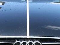 車の傷 車 補修