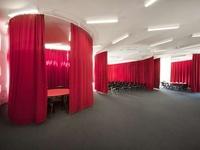 reggio ideas, rooms and beyond