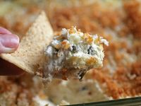 1000+ images about Super Bowl appetizers on Pinterest   Wontons ...