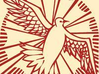 pentecost assembly story