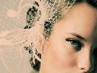 Wedding/Bridesmaid
