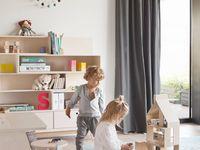 110 kinderkleiderschrank ideen kinderkleiderschrank kinder