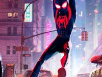 les 100 meilleures images de spider man new génération | spiderman, héros marvel, héros