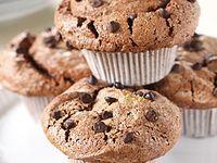 Muffins/Pancakes