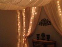 Massage Room & Education