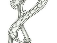 43 Best Tattoo Ideas Images On Pinterest Tattoo Designs Celtic Raven Tattoo And Drawing