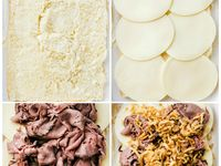 Food/recipes