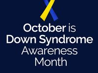Pin On Down Syndrome