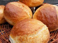 kenyér pékáru