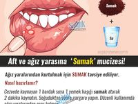 Sağlık ve Terapiler/ health and therapy  1