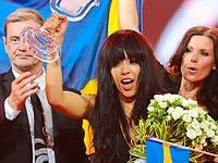 eurovision 2009 lithuania final