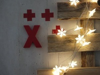 Christmas | XMAS