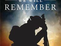 Пам'ятаємо, Пишаємося, Переможемо