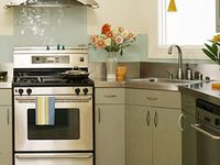 how to do kitchen backsplash 26 best sinks corner images on kitchen ideas 7245