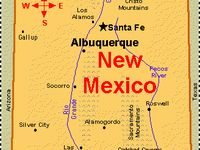 new mexico army national guard farmington