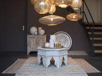 Zenza Pendant Lamps