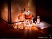 Whisky | Whiskey