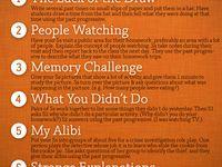 ELT, Education & Tips