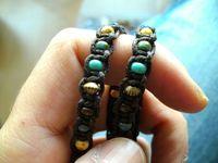 DIY Jewelry and Craft Ideas