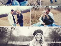 Maternity and newborn sessions, capturing all the moments before and after the new bundles of joy comes along!
