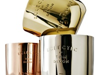 9 Best Tom Dixon Candles Images Aroma Candles Scented