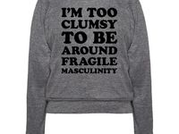 03 A-Back Off I Have Crazy And I /'m Standard Unisexe T-Shirt Polish Wife s-5xl