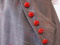 sewing: vintage inspiration