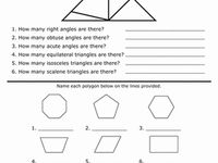 718 Best Tutoring-Math-Geometry images in 2020 | Math ...