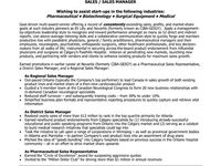23 Best Trades Resume Templates Amp Samples Images On
