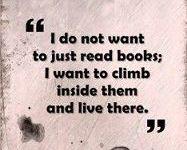 Books & Film