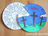 Bible class Jesus