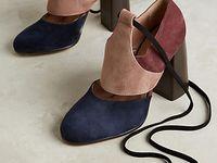 Обувь: лучшие изображения (365) в 2019 г.   Beautiful shoes ...