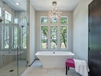 76 best bathroom window ideas images in 2019 | bathroom