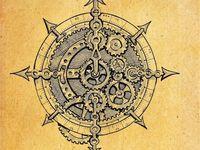 desenhos tattoo