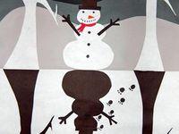 hivern plastica 2