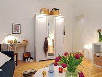1000 Images About Studio Apartment On Pinterest