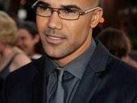 My favorite actor........Criminal Mind..