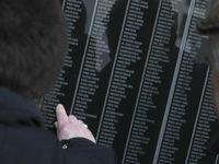 Rose Safar Rosen Obituaries St Louis Jewish Light Jewish Lights Obituaries Safar