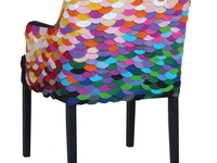 17 Best Images About Quilts Clamshell On Pinterest
