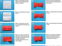 1000 images about origami on pinterest origami butterfly origami